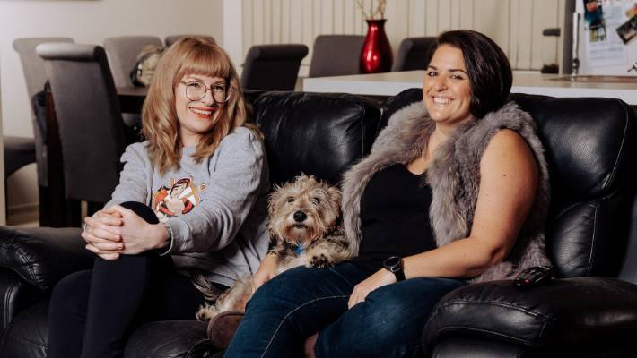 Gogglebox NZ reveals final households ahead of premiere