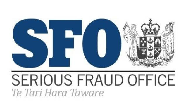 The office of Serious Fraud Office is one of the three agencies that are investigating the collapse of CBL.