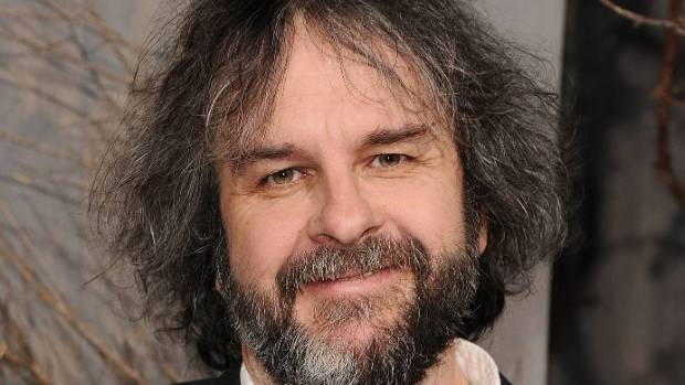 Peter Jackson has spoken with the legal team of US actress Ashley Judd.