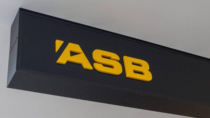 ASB issues warning about scam | Stuff co nz