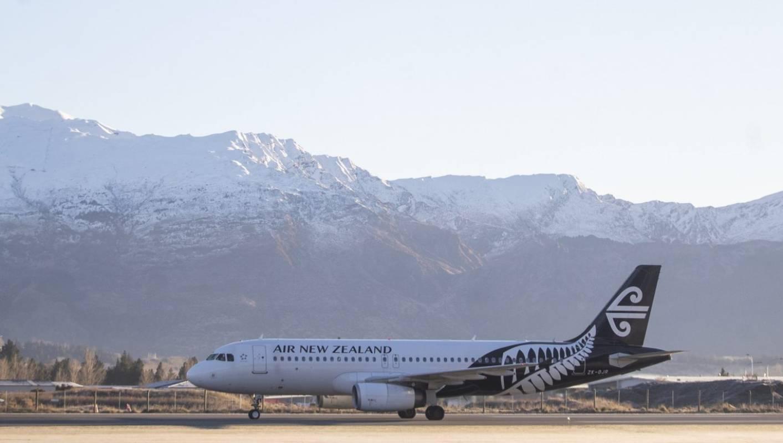 NZ tourism 'asleep at the wheel' | Stuff co nz