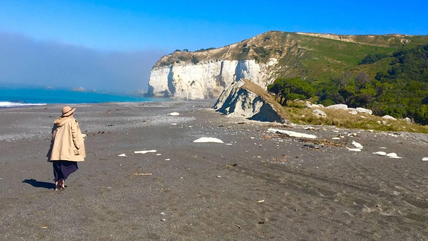 Christchurch's hidden beach gems, in time for summer