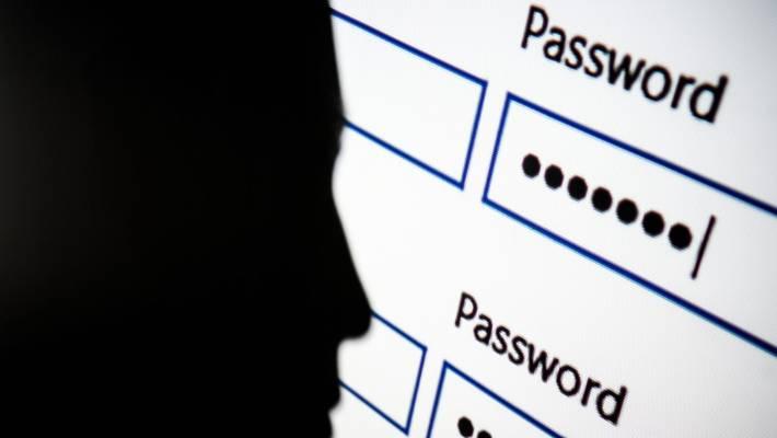 Spark spots 21,000 customer logons in sweep of dark web