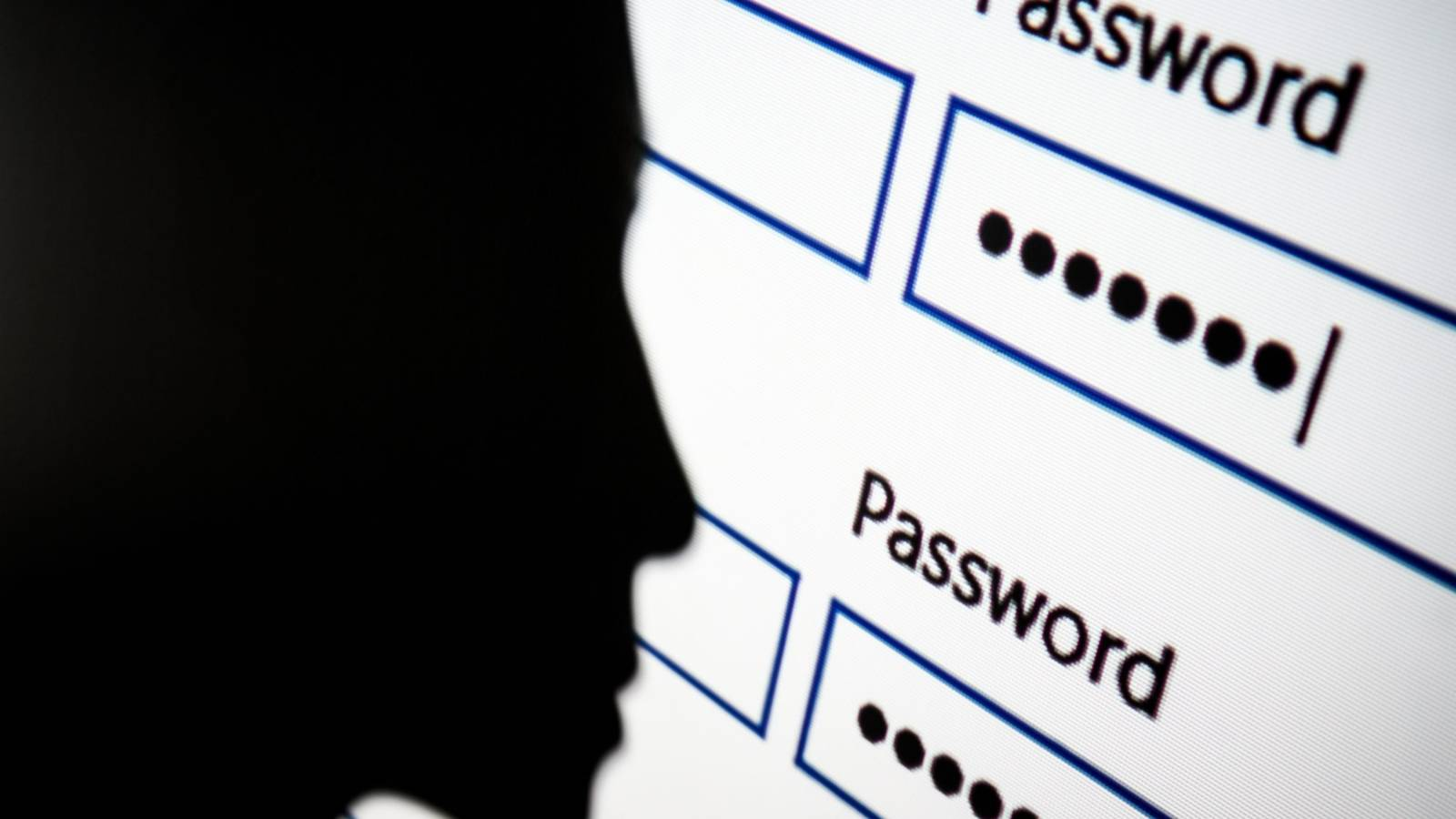 A computer can guess billions of passwords per second. Is yours safe?