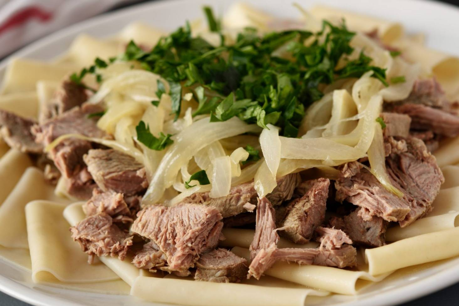 Kazakhstan food: Why you should never insult a country's