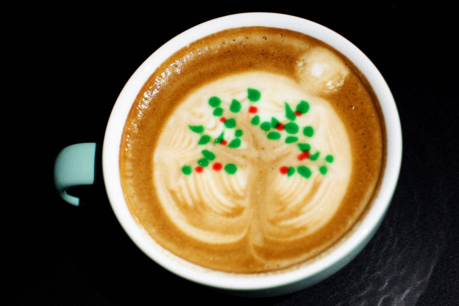 7a5c5b136 Never a daily grind - how our coffee obsession has changed | Stuff.co.nz