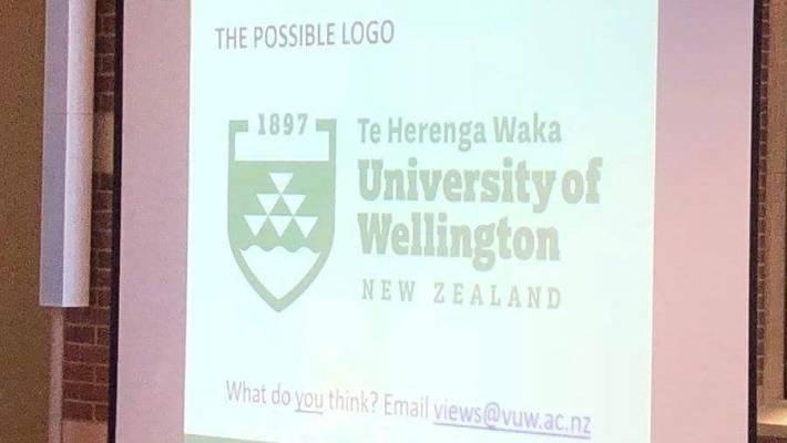 Victoria University Of Wellington Shows Off Possible New University