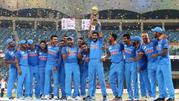 India up against resurgent Bangladesh