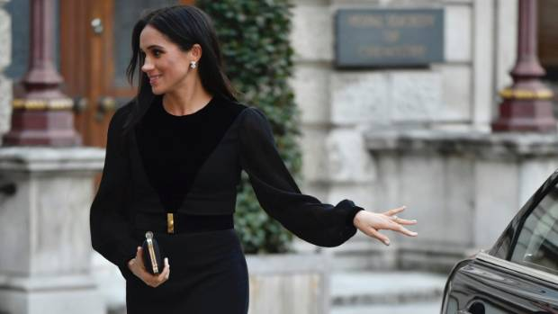 Samantha Markle Apologizes to Meghan Markle for Online Attacks