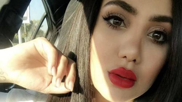 Iraqi model, social media star Tara Faris gunned down in Baghdad