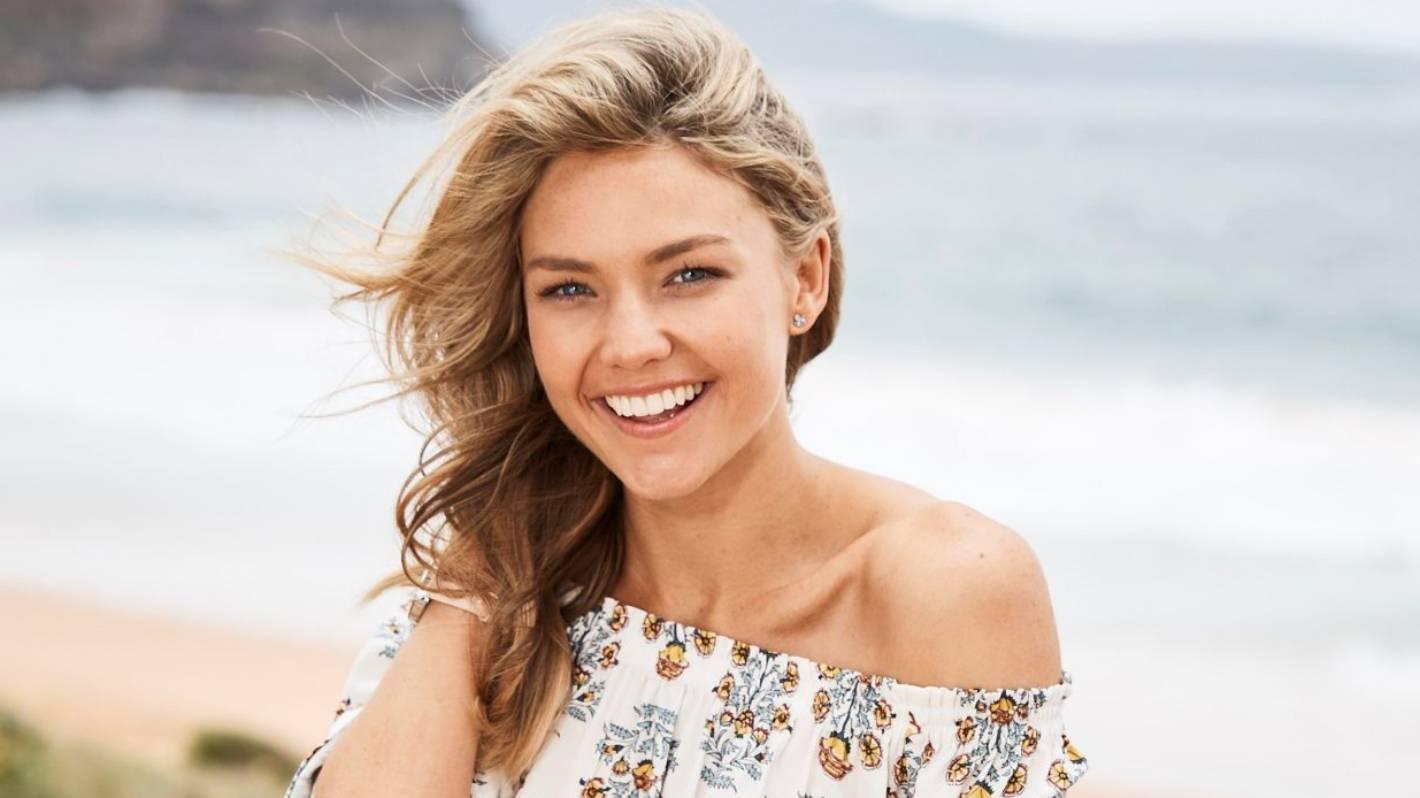 Celebrity apprentice australia 2019 tv guide