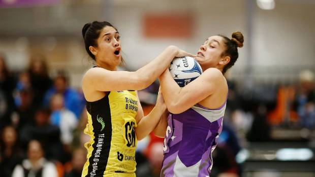 constellation cup - photo #30