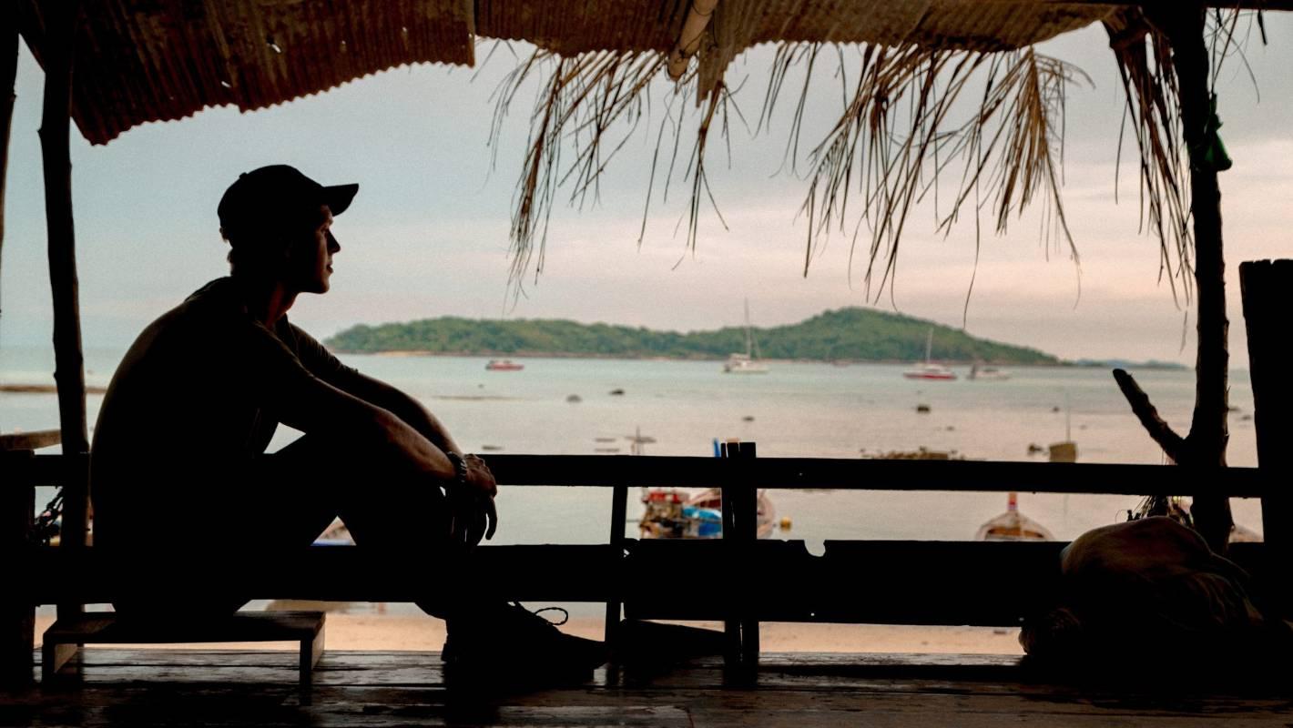 Ask an expert: Phuket, Thailand