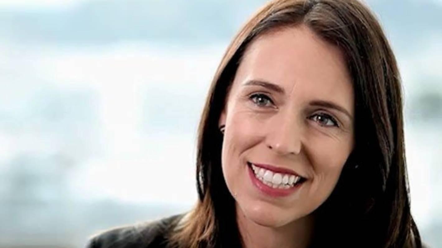 Jacinda Ardern: Jacinda Ardern Names Prime Minister's Business Advisory
