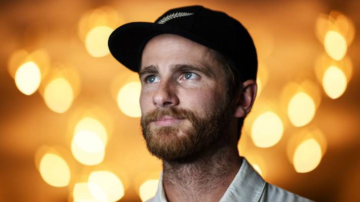 Captain Kane Williamson lost the game three due to the stalk, but coach Gary Stead is sure to play the test.