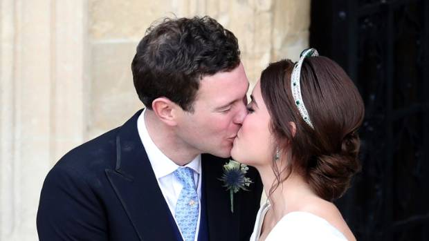 Image result for images of princess eugenie