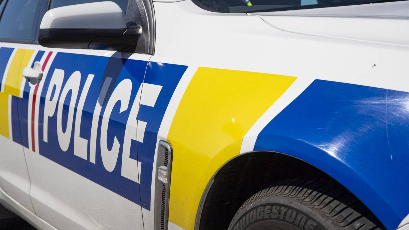 Man dead nearly two weeks after Christchurch crash