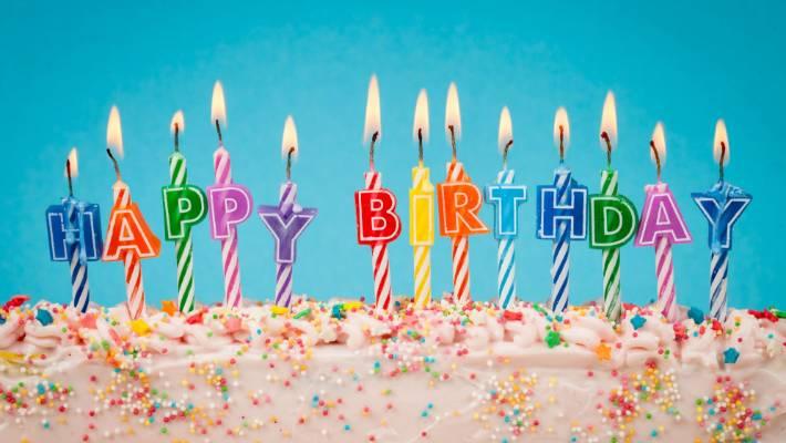 Awe Inspiring Four Hospitalised After Marijuana Put In Birthday Cake By Personalised Birthday Cards Veneteletsinfo