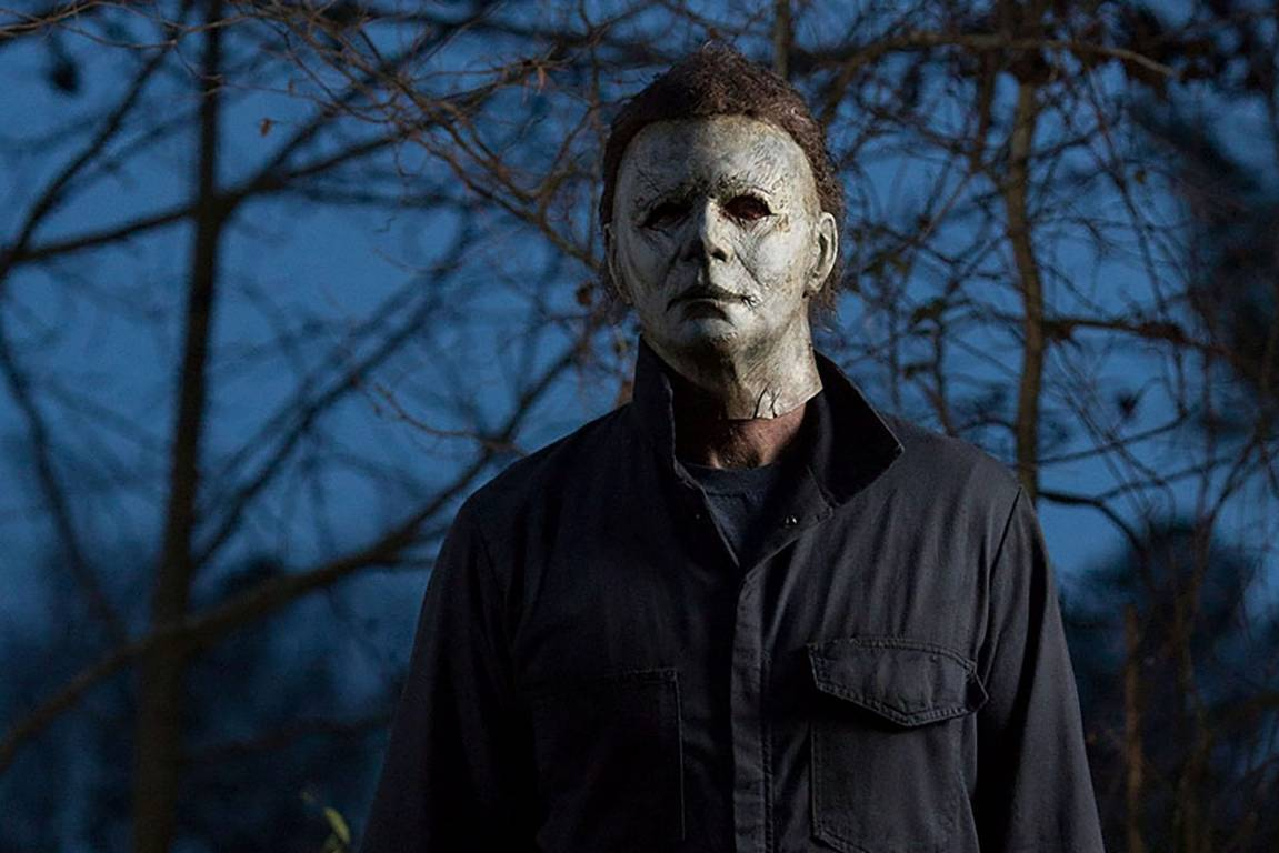 what to watch, listen to and read this halloween weekend | stuff.co.nz