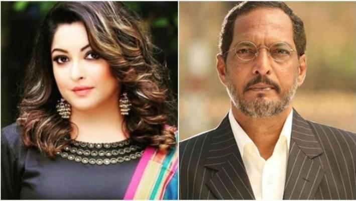 Tanushree Dutta Actress Who Helped Trigger Indias Metoo Movement