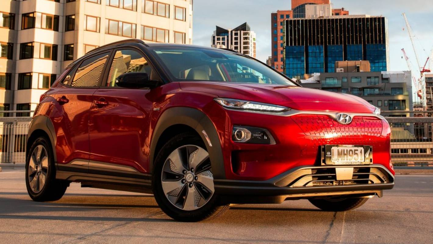 why the hyundai kona electric is our top plug in car of. Black Bedroom Furniture Sets. Home Design Ideas