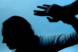 The Sexual Violence Legislation Bill aims to ensure that the justice system, in prosecuting sexual violence cases, does ...