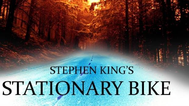 Author Stephen King sells movie rights to student for $1