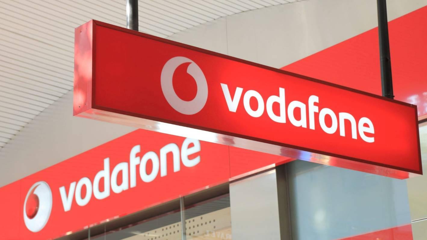Five Very Simple Things You Are Able To Do To Save Lots Of Vodafone Cap
