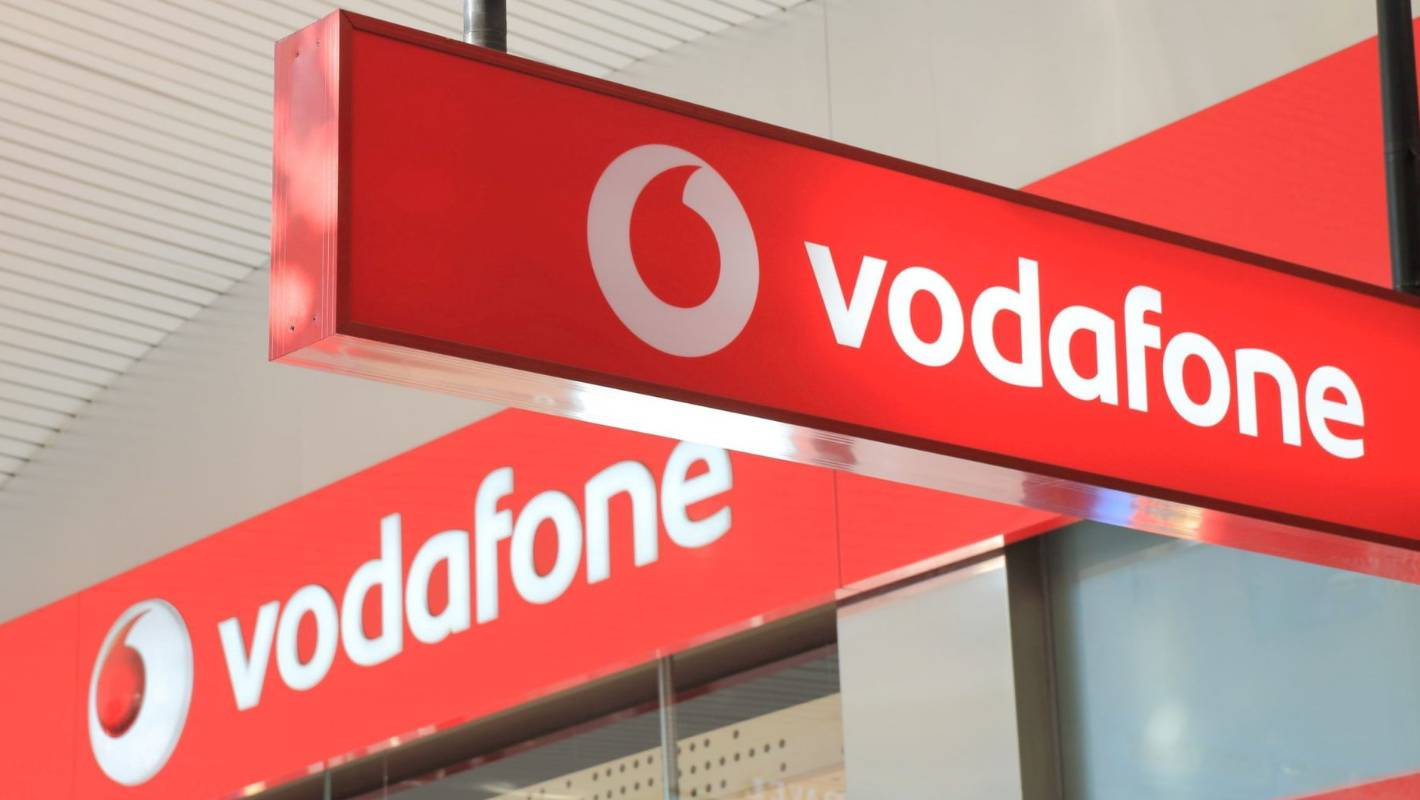 Vodafone NZ sold for $3 4 billion to Infratil and Canadian