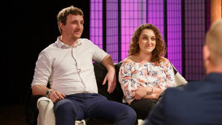 Married At First Sight NZ: Which Newlyweds Will Last?