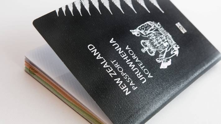 How an Australian passport just became more powerful