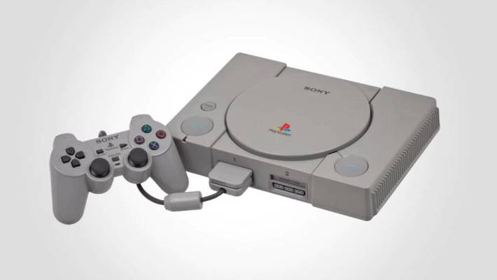playstation 5 could release in 2020 according to unconfirmed