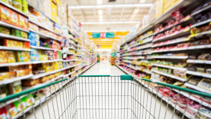 Consumer NZ  list included many brands promoting healthier choices despite being packed with sugar.