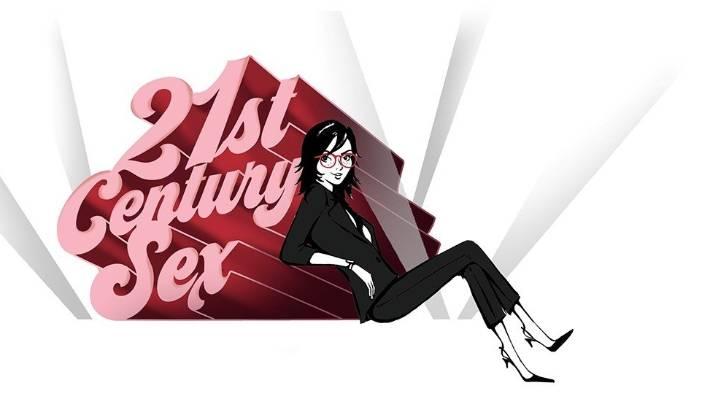 Lesbir sexy Schoolgirl