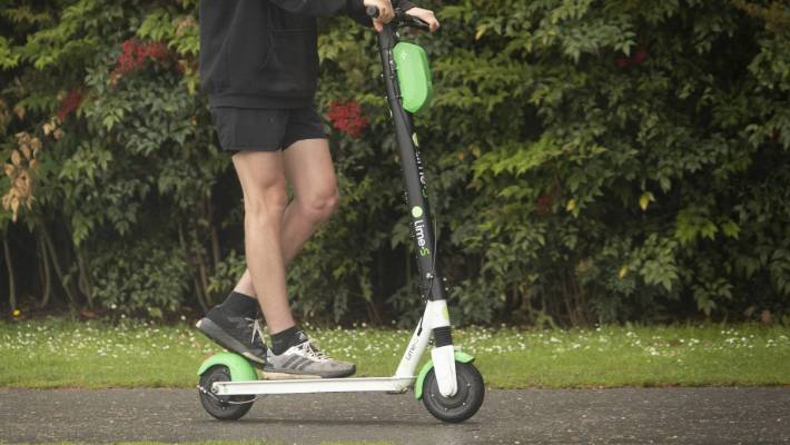 Lime will immediately remove one of its brands from every city across the globe after finding the scooters could break apart while in use.