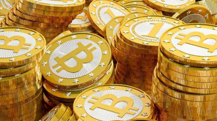 bitcoin trading nz