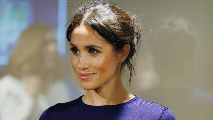 Second Aide To Meghan Markle Quitting As Rumours Swirl About 'Duchess Difficult'