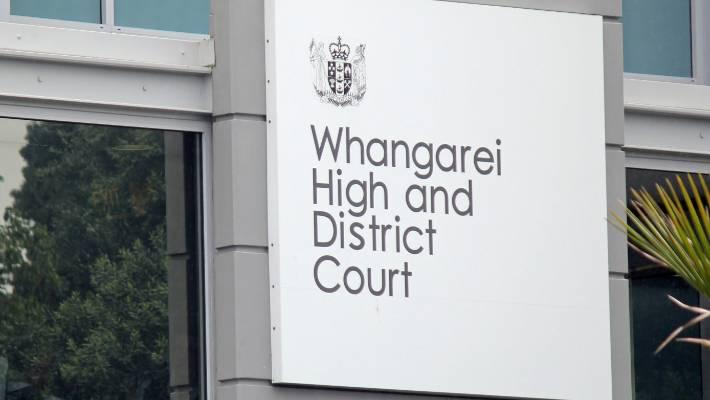 Estranged family in court over multimillion-dollar will