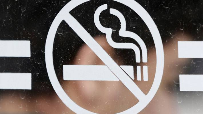 While the number of Kiwis giving up smoking is increasing, the research team say much more needs to be done to achieve the 2025 goal.