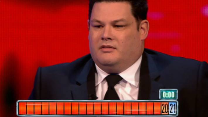 The Chase: UK viewers accuse hit quiz show of fixing the result