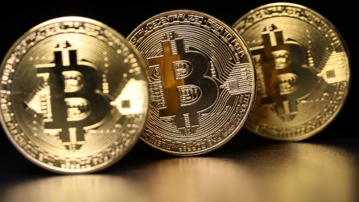 can any co start their own cryptocurrency