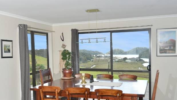 New Zealand's newest $1m suburbs: Rotorua, Whangarei, Nelson   Stuff