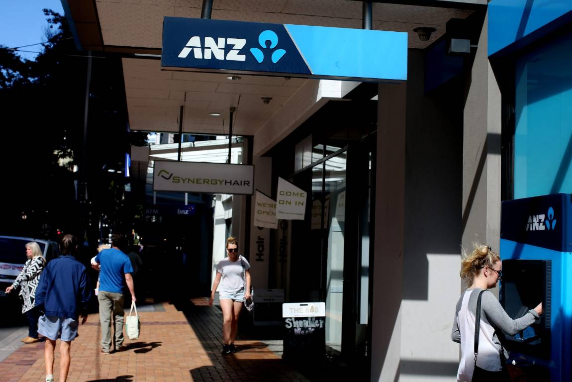 Which bank offers the best value for customers? | Stuff co nz