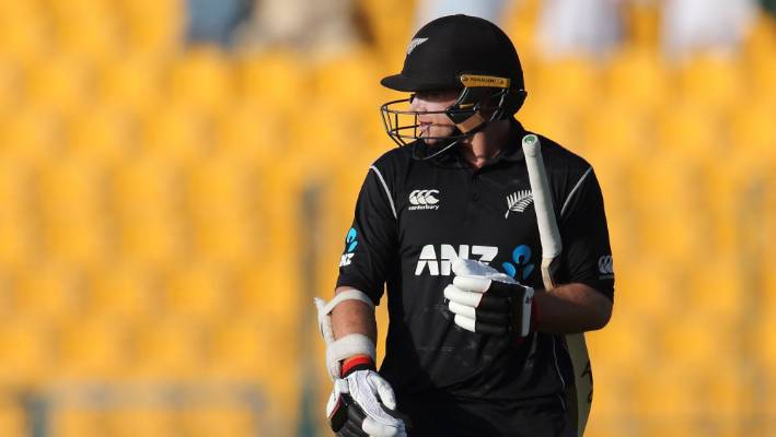series decider to test black caps with eye to world cup