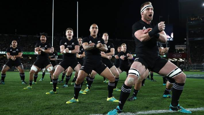 All Blacks tests are still the most prized asset in sports broadcasting.