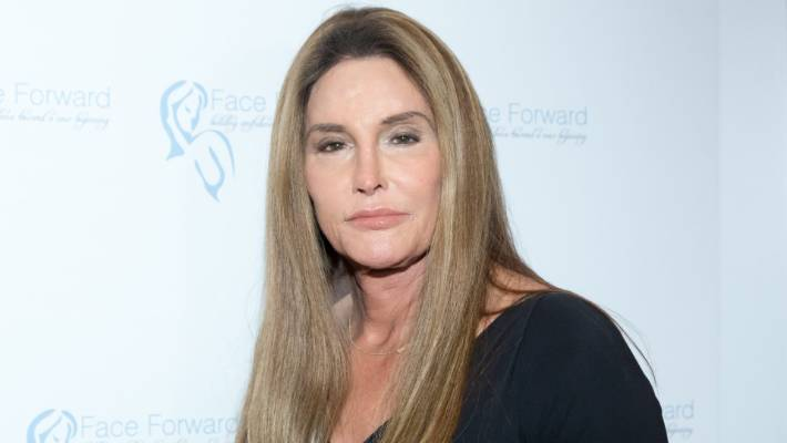 Tv Personality Caitlyn Jenner Has Lost Her Home In The Wildfires According To A Tmz