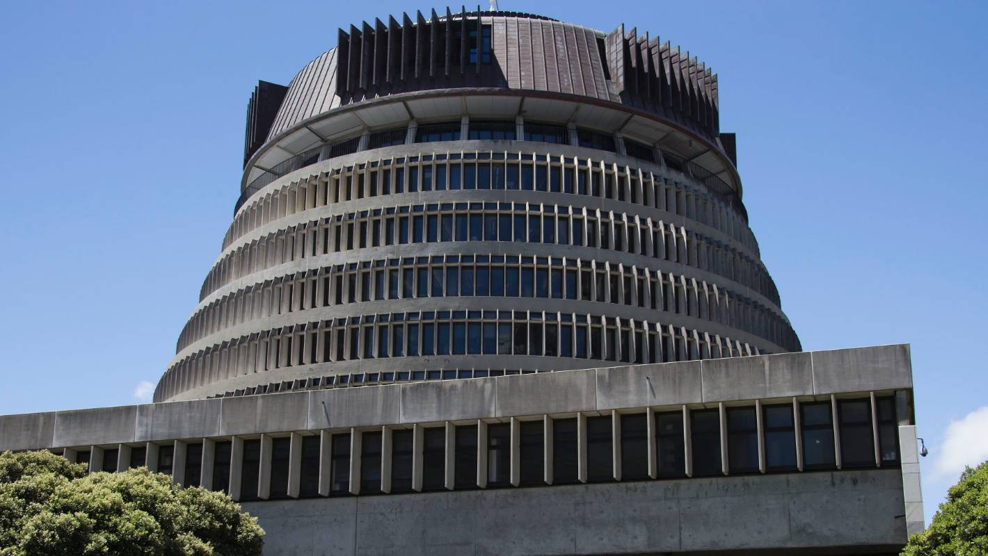 stuff.co.nz - Winner of Government cyber crime tender now frustrated by 'weird' lack of support