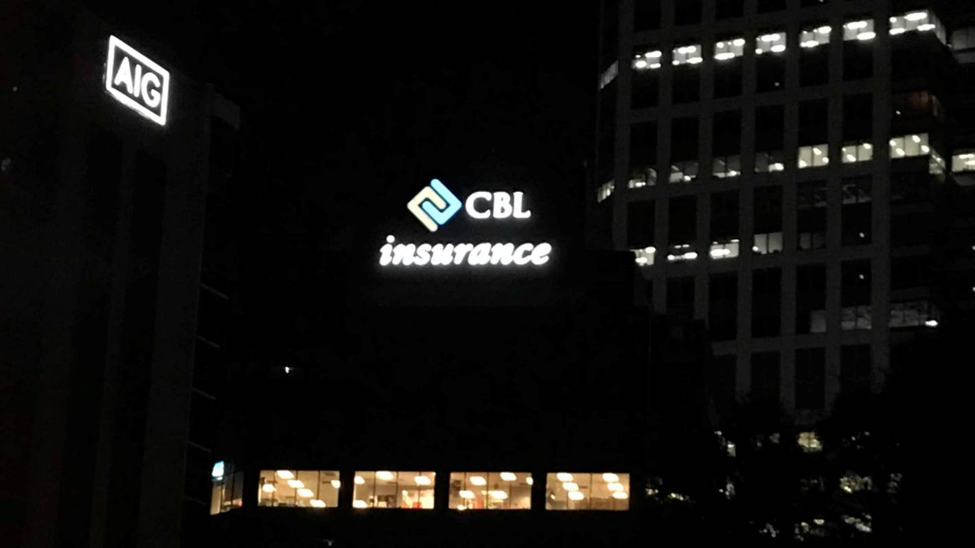Shareholder of collapsed $750 million insurer CBL to sue directors