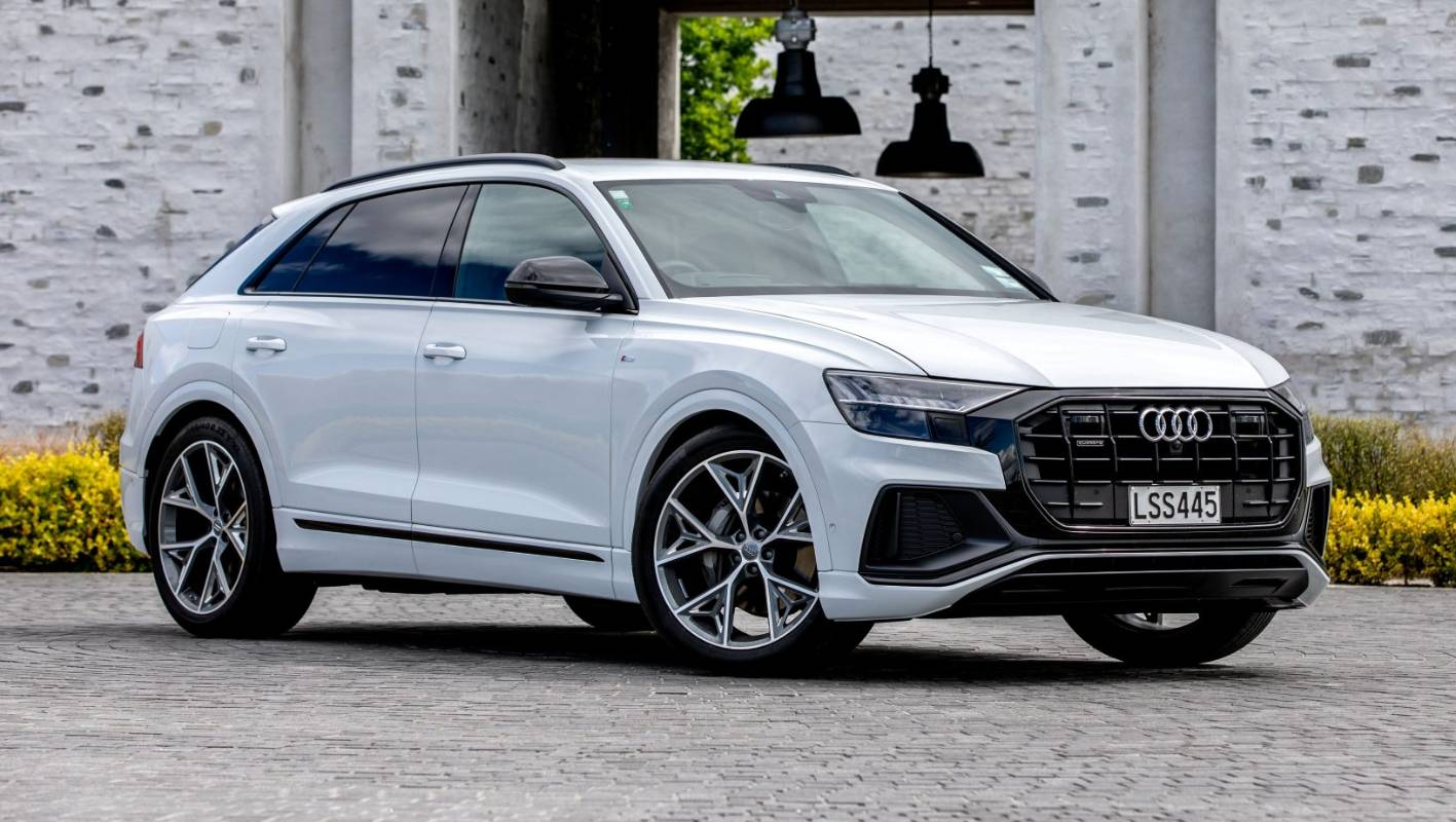 suv coupe  audi  doesnt care   call  stuffconz