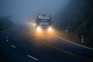 New Zealand, we all need to slow down on our roads. (File photo)